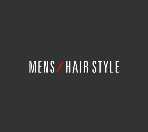 2016メンズヘアスタイルランキング
