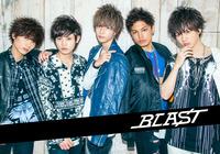 2016年!BLAST新時代の到来!!