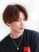 韓流ゆるほつれ髪【プドゥロプタセンター】 SIDEサムネイル