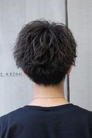 【ティーアールマッシュ】 BACKサムネイル