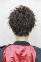 【究極のブラスト】 BACKサムネイル