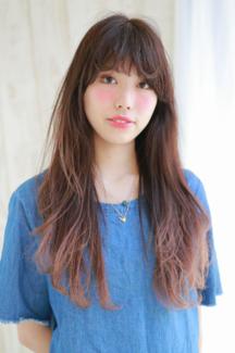 和田 史奈 写真