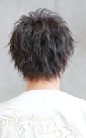 【ソフトムーブ】×【コンパクトマッシュ】 BACKサムネイル