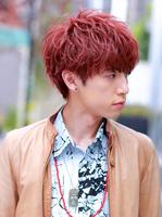 【インフラレッド】×【BIGBANGブラスト】 SIDEサムネイル