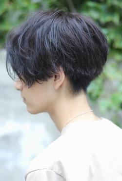 mens-hairstyle.jp