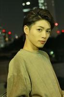 【大人ジェントルマンショート】 SIDEサムネイル