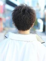 【フレイアークマッシュ】 BACKサムネイル