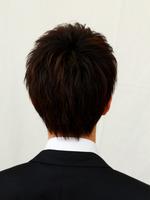【就活】ポジティブショート BACKサムネイル