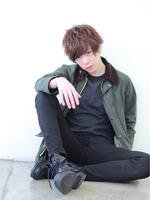 LIPPS吉祥寺 【マットマッシュブラスト】 SIDEサムネイル