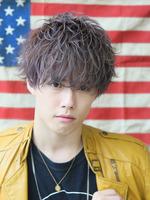 【ランダムジークBLAST】 FRONTサムネイル