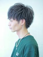 【ヘアスレイヴ】 SIDEサムネイル