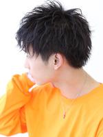 【ムーブショート】 SIDEサムネイル