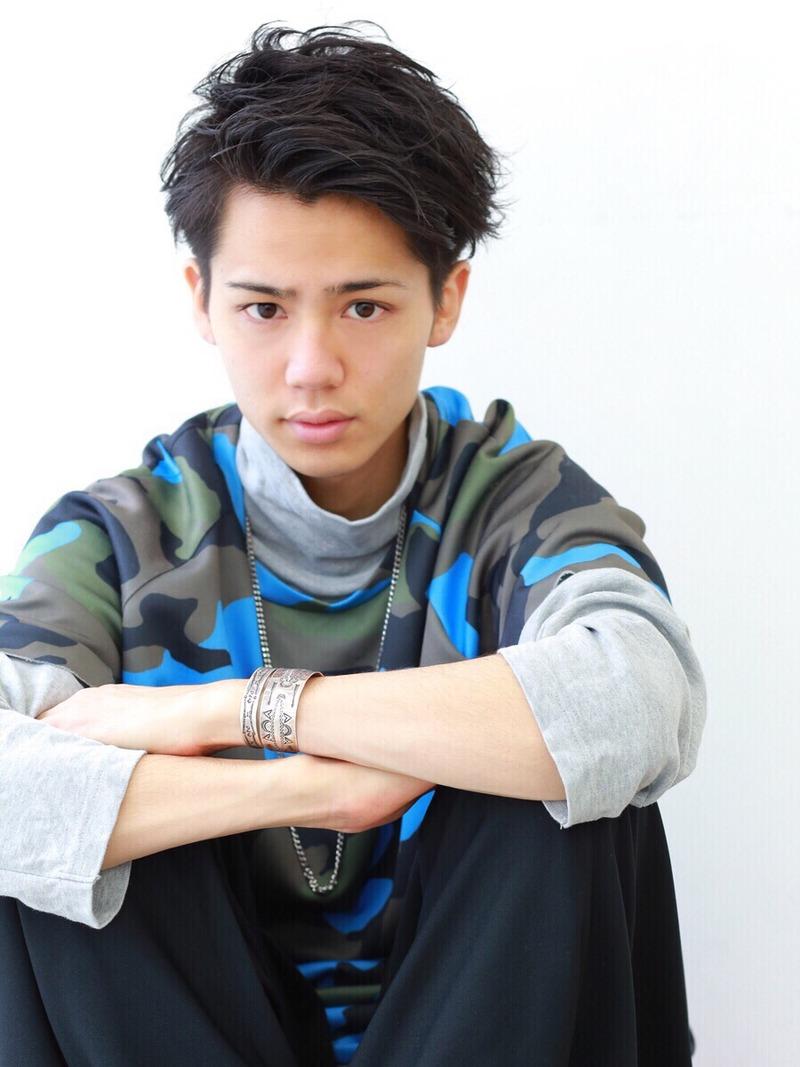成田凌の画像 p1_38
