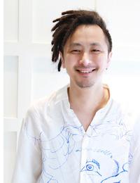 杉本 ケイタ
