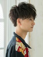 艶束ムーブ!【ダ・ヴィンチマッシュ】×【ウェットブラスト】 SIDEサムネイル