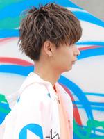 【ファンタスティックBLAST】 SIDEサムネイル