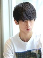 【韓流スマートマッシュ】×ネープレス FRONTサムネイル