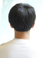 【韓流スマートマッシュ】×ネープレス BACKサムネイル