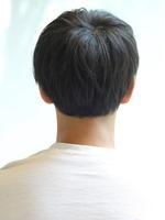 【韓流スマートマッシュ】 BACKサムネイル