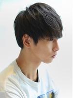 【韓流スマートマッシュ】×ネープレス SIDEサムネイル