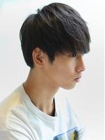 【韓流スマートマッシュ】 SIDEサムネイル