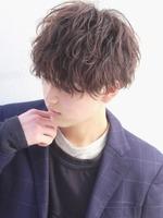 【クリアスパイラル】 SIDEサムネイル