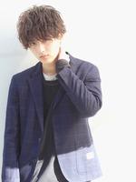 【クリアスパイラル】 BACKサムネイル