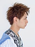 【KING OF UPBANG】 SIDEサムネイル