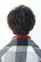 好感度抜群モテマッシュ【スノウマッシュ】2ブロック BACKサムネイル