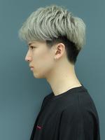 【韓流クプスマッシュ】 SIDEサムネイル