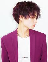 NEW韓国スタイル【BerryBerryハイライト】 SIDEサムネイル