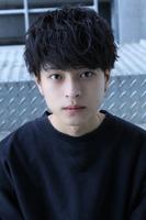【シォーマッシュ】 FRONTサムネイル