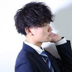 【オーアールマッシュ】 SIDEサムネイル