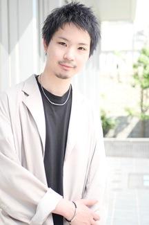 Daiki 写真
