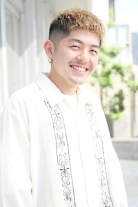 鈴木トオル