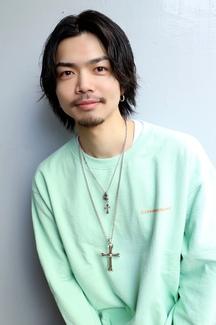 渡邊 翔 写真