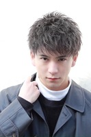 【大人気バランス】2WAYショート SIDEサムネイル