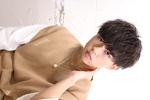 【スマートマッシュ】王道 FRONTサムネイル