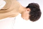 【スマートマッシュ】王道 SIDEサムネイル