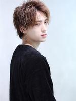 モテ髪【エアパトショート】 SIDEサムネイル