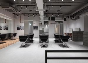 LIPPS 梅田annex 店舗写真