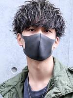 マチマッシュⅤ〜ツイストスパイラル〜 SIDEサムネイル