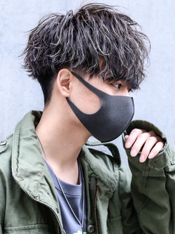 マチマッシュⅤ〜ツイストスパイラル〜